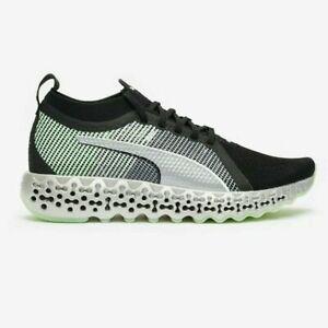 New Men's Puma Calibrate Running Shoes Size UK9, EU43, US10 RRP£120