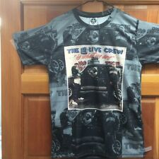 2 Live Crew Is What We Are new dri fit Tshirt