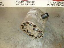 More details for danfoss hydraulic pump x john deere 2653a- 45259-19 / 025c / 4594.......£80+vat