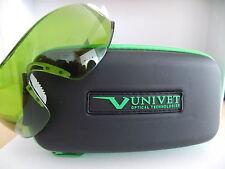 Laserschutzbrille Multi IR -- für die Anwendung von Infrarot - Lasergeräten