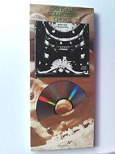 Jethro Tull ~ A PASSION PLAY ~ cd NEW LONGBOX (long box) Ian Anderson