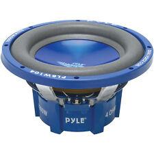 "Pyle PLBW104 Blue Wave 10"" Woofer"