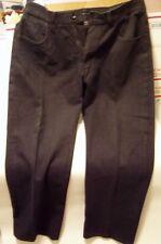 "SEAN JOHN ""HAMILTON"" Classic Men's Denim Jeans"