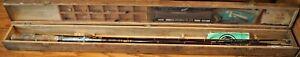 Sakurai & Co., LTD Fishing Rod and Tackle Set