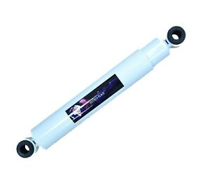 Fits Hino 700 Series - FRONT/REAR SHOCK ABSORBER HEAVY DUTY