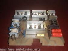 Sitra Circuit Board PCB 1326 AD_1326AD_1326A D_1326 A D