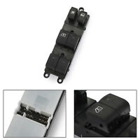 25401-EA003 Master Power Window Control Switch For Nissan Frontier 2005-2008 TP
