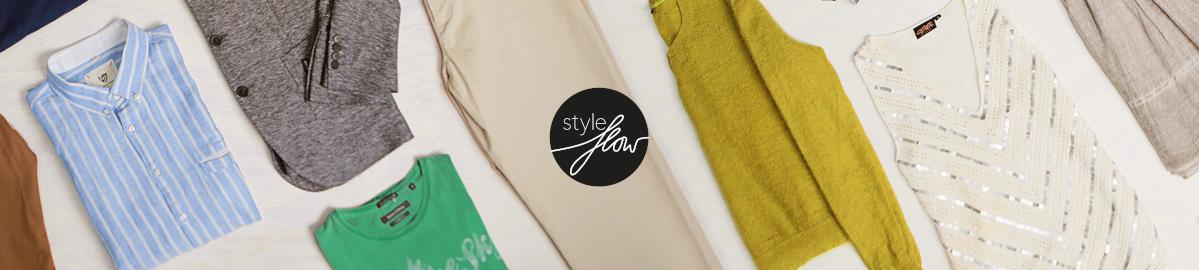 styleflow