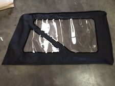 Sunroofs Hard Tops Amp Soft Tops For 2013 Jeep Wrangler For