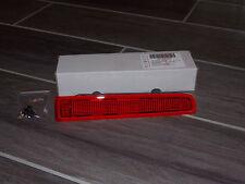 Original VW T5 Transporter 3. Luz de Freno Conjunta 7E0945097J Derecho