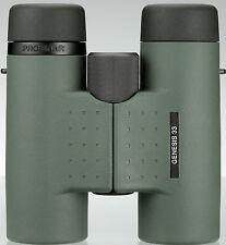 Kowa Binoculars Genesis 33 Prominar 10x33