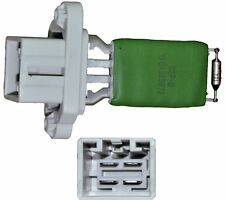 Heater Motor Fan Blower Resistor FOR Fiesta, Galaxy, Kuga, Focus C-Max