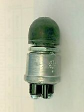 PUSH BUTTON SWITCH, COLE HERSEE 9245