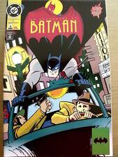 Le Avventure di BATMAN n°5 1995 ed. Play Press   [SP16]