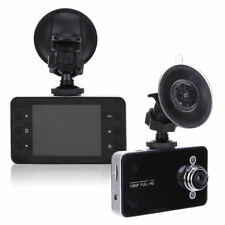"HD 2.7"" LCD 1080P Car DVR Camera video recorder Night Vision Vehicle Dash Cam"