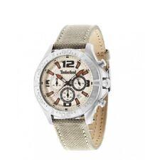 Reloj Timberland Trafton Tbl.14655js-07 hombre cuarzo