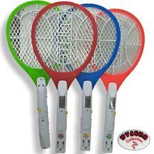 India's No-1 Onlite heavy duty Mosquito racket, Mosquito Bat, Mosquito Killer