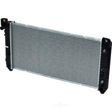Radiator UAC RA 2921C