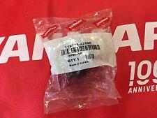 Kit Yanmar 119773-42600 Impeller Genuine