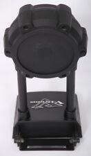 "Roland KD-9 8"" Electronic Bass / Kick Drum Trigger Pad 4 Electric TD Drum Kit"