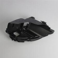 Links Scheinwerfer Halterung Plattenmontage Plattenmontage Für AUDI Q7 10-15