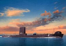 HMS Amphion-mano acabado, Edición Limitada (25)