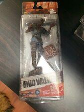 McFarlane AMC The Walking Dead Series 7 Mud Walker Zombie Action Figure NEW