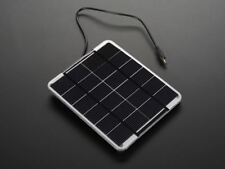Adafruit medio 6 V panel solar de 2 W [ADA200]
