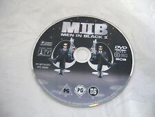 Men In Black II DVD DISC ONLY
