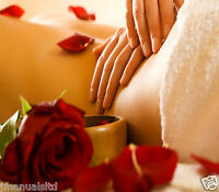 RELAXATION & MASSAGE MUSIC CD - THERAPY, REIKI, SALON, MEDITATION & SPA