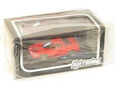 1/43 hpi-racing Lancia Stratos HF Stradale   Red
