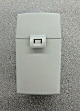 Apple StyleWriter Ink Cartridge Storage Box Holder Vintage