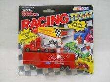Racing Champions 1:87 Racing Team-#11 Geoff Bodine Budweiser Chevrolet