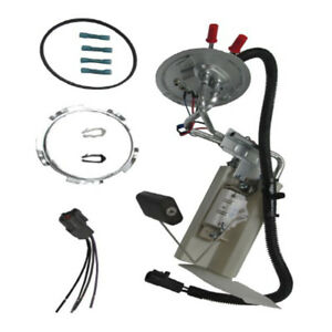 Spectra Premium Fuel Pump Module SP2006H For Ford F-150 F-250 1992-1998
