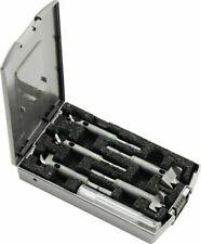 Festool FB Set D 15-35 Ce-zobo Forstner Drill Bit Centrotec System - 496390