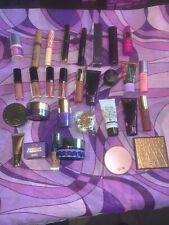 tarte Minis: Mascara, Skin Care, Highlighter, Finish Powder, Eyeliner, Lip Stick