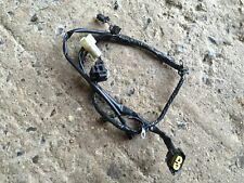 Suzuki GSX1300R Hayabusa 08-13 ruptura piezas Telar De Faros Arnés de cableado