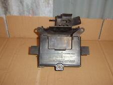 honda cbr600 f3-fw battery tray+cover