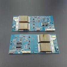 Inverter Board Replace LC420WU5 6632L-0470A & 6632L-0471A Master And Slave