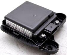 OEM Nissan Titan Right Passenger Side Object Sensor 284K0-EZ21A