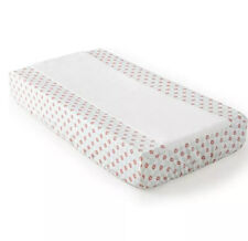 Levtex Baby Emma Changing Pad Cover