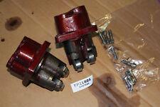 Harley Evolution motor tappet blocks FXR FXRT Evo Dyna FL Softail FXRP EPS21886
