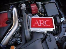 MITSUBISHI LANCER EVOLUTION EVO 10 X ARC AIR INTAKE BOX & FILTER PERFORMANCE KIT