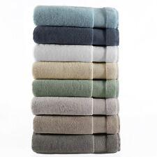Valeron® Oversized 800gsm Ultra Luxury Turkish Towels