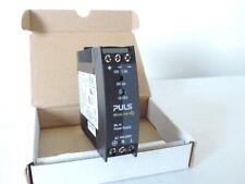PULS Ml15.121 DC Power Supply Plastic 12 to 15vdc 15w