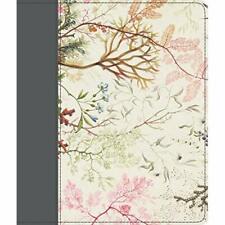 ESV Journaling Bible - Leather / Fine Binding NEW