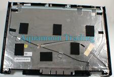 Lot 20 NEW NN0WV Dell Vostro 1520 1510 LCD Lid Rear Back Cover NN0WV W046J G852C