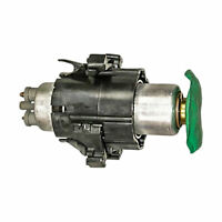 New Herko Fuel Pump and Strainer K4069 For BMW 1993-1995