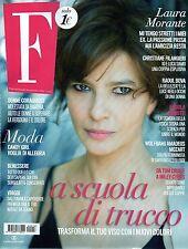 F.Laura Morante,Giorgio Strehler & Valentina Cortese,Christiane Filangieri,iii