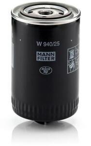Oil Filter Audi A4 B5 1.8T quattro W940/25 068115561 1257492